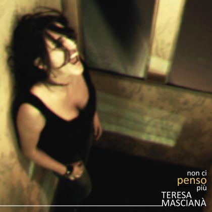 http://www.teresamasciana.com/dev/wp-content/uploads/2013/11/COVER.jpg