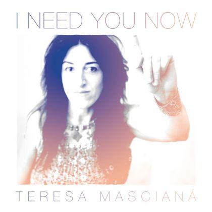 http://www.teresamasciana.com/dev/wp-content/uploads/2013/11/Ineedyounow_cover.jpg