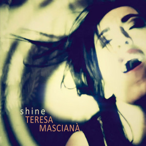 http://www.teresamasciana.com/dev/wp-content/uploads/2013/11/shine-300x300.jpg